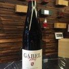 婚宴紅葡萄酒-Gabel dornfelder 2014 嘉寶丹菲特紅葡萄酒