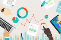 澳門創業環境數據