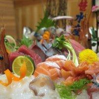 MOP75 限量搶千笹日本料理美食現金券MOP250(僅限筷子店使用)
