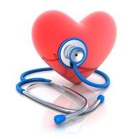 套餐價MOP3300檢查套餐:血液學檢查、肝功能檢查、冠心病風險檢查、糖料病檢查、腎功能、痛風症檢查、心電圖檢查、X光檢查、彩色超聲波掃描