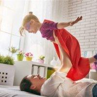 親親互動保健按摩課程