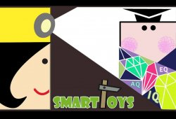 Smart Toys