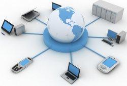 各行各業常用電腦系統