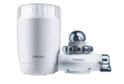 飛利浦濾水器(Philips)WP3861