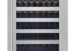 法國红酒柜型號VI40S