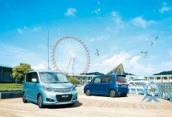 Suzuki20-20Solio20ISS202-61-1442990531