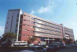 聖公會(澳門)蔡高中學 Sheng Kung Hui Choi Kou School Macau