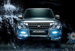 Mitsubishi20-20Pajero20Diesel-96-1442995834