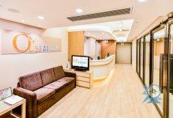 澳仕醫療中心 Ou Si Medical Center