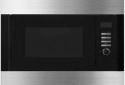 優惠價MOP1200    嵌入式微波炉  原價MOP 3680