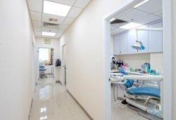 齒康牙科中心
