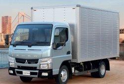 Mitsubishi20Fuso20-2020Canter2035ton-26-1442996860