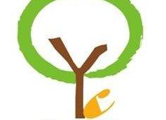 逸安社logo.jpg