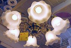 優惠價MOP833  CL3069吊燈  (原價MOP980)
