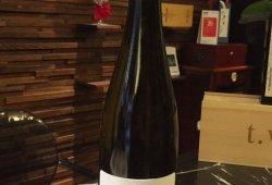 婚宴白葡萄酒- Gabel Auslese 2014 嘉寶雷司令甜白葡萄酒