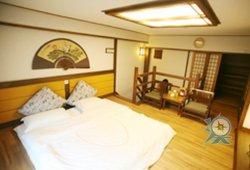 御溫泉國際渡假酒店管理(集團)有限公司