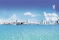 成個暑假都有平!12月前出發!來回中國各大城市只需$610 起