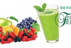 蘋果纖維混合天然植物果汁飲料