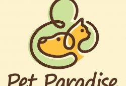 Pet20ParadiseE5AFB5E789A9E5A4A9E5A082-17-1434421905