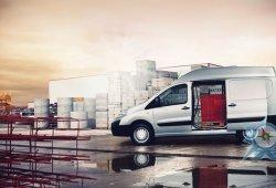 Peugeot20-20Expert20Van-40-1442996408