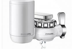 飛利浦濾水器(Philips)WP3811