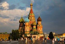 低消費北極光之旅!莫斯科來回摩爾曼斯克$537