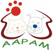 澳門保護遺棄動物協會 AAPAM