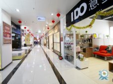 IMG-2901-90-1423125939