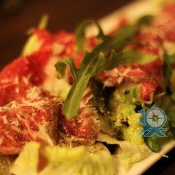 (售罄)MOP60 限量搶諾塔里意大利廚房美食現金券MOP200(5月12號早上十點半開搶)