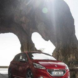 Peugeot20-20208Gti-85-1442996620
