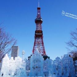 好抵呀!全年平飛北海道賞櫻+賞紅葉!17年12月11日前出發,直航來回札幌$2,290