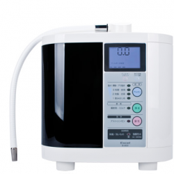 優惠價MOP37800 購買電解還原淨水器送 BATH沖涼機(價值12150)