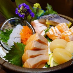 MOP30 限量搶  札幌日本料理  美食現金券MOP100