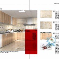 一體化環保家居套餐只需MOP399/尺  標準化裝修 大師設計+工廠直供+客戶定制