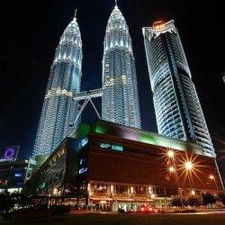 有機票減$100 Code 用喇!折後馬印吉隆坡每人$520、港航台北$580、港航大阪$827、新航悉尼$2,349 起
