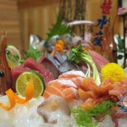 (售罄)MOP75 限量搶千笹日本料理美食現金券MOP250(僅限筷子店使用)6月7日下午3點開始