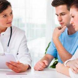 標準計劃套餐價MOP1500 婚前或孕前體檢計劃:專業咨詢、血液檢查、乙型肝炎檢查、性病檢查、尿常規檢查、心電圖檢查、男士檢查、女士檢查