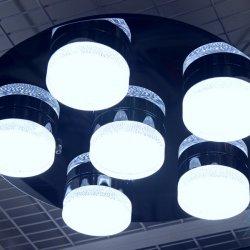 五折大優惠MOP990  MD305 LED燈  (原價MOP1980)