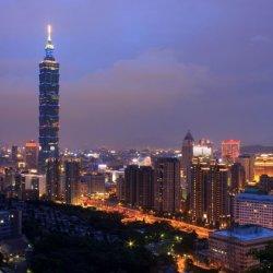 暑假平飛遊台灣!天天出發!7月至8月出發,來回台北/台南/台中/高雄$1,269 起