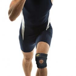 鈦鍺能量護膝