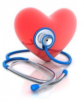優惠價MOP3300檢查套餐:血液學檢查、肝功能檢查、冠心病風險檢查、糖料病檢查、腎功能、痛風症檢查、心電圖檢查、X光檢查、彩色超聲波掃描(原價MOP5170)