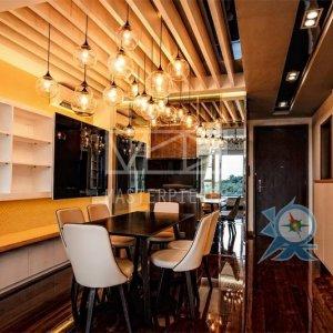 現場實景-金峰南岸   MPD Interior & Furniture 匠心設計