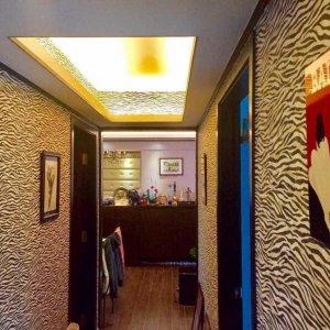 售:樺城新莊1250 呎3房$HKD 608萬