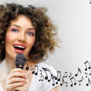 基礎歌唱入門班課程