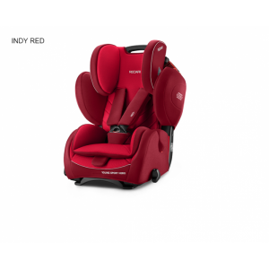 Recaro Young Sport Hero - 2017 -Hong-Kong-HK